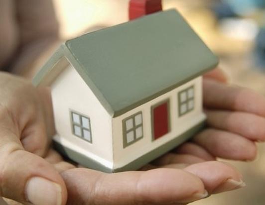 Többen igényelhetnek lakhatási támogatást mostantól
