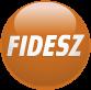 Fidesz Budapest XX. kerület
