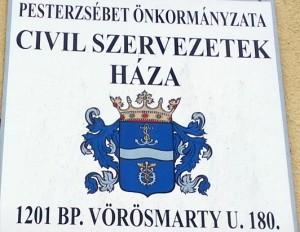 civil_szerv_haza